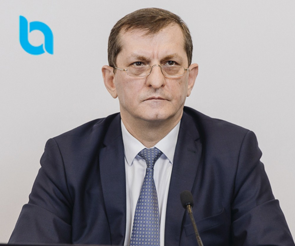 Газимиев Магомед-С.