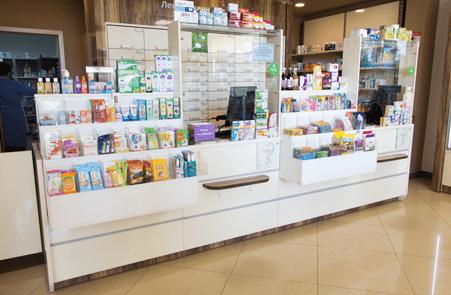 027Apteka domodedovo140518 - Круглосуточная аптека при нашей клинике