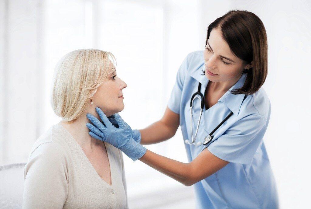 Комплексное обследование эндокринолога со скидкой!