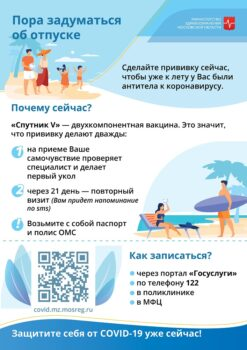 vakcinacija 1 247x350 - ВАКЦИНАЦИЯ ПРОТИВ COVID-19  В ПОДМОСКОВЬЕ
