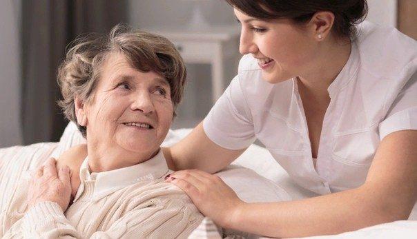 Первая скорая помощь при инфаркте миокарда до приезда врача